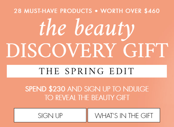 2021-04-30 13_16_33-Space NK _ Luxury Beauty Products _ Skincare _ Makeup.png