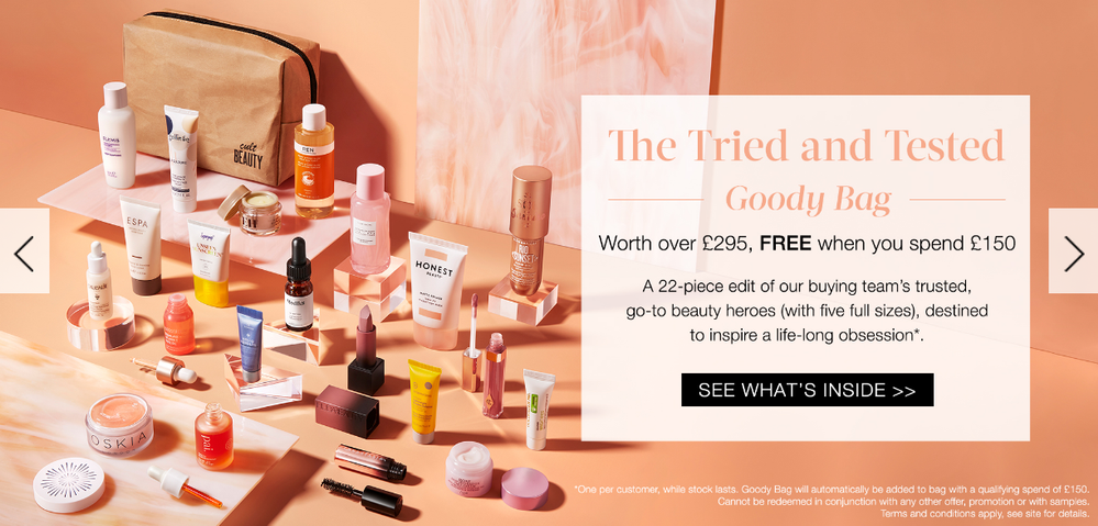 2021-04-30 13_20_15-Shop The World's Best Beauty Buys _ Cult Beauty.png