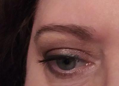 downward eye two.jpg