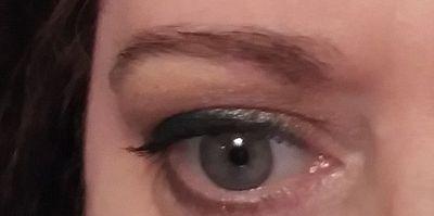 big eye.jpg