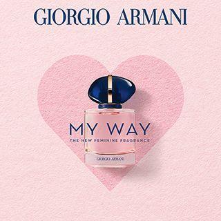 Armani Beauty My Way VDAY Multi-Branded Email 320x320.jpg