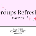BIC_Groups Refresh.PNG