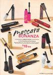 UltaMascaraBonanza.jpg