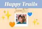 HappyTrails_JennBT_051021_v1.png