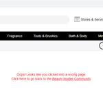 sephora promo code thread error.png