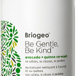Screenshot_2021-05-24 Briogeo Be Gentle, Be Kind Avocado + Quinoa Co-Wash Ulta Beauty.png