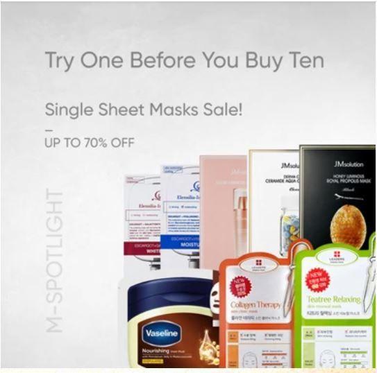 Masksheets single sheet mask.JPG