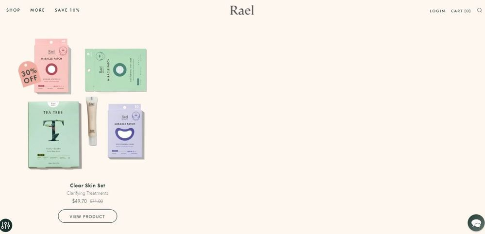 Rael 3.JPG