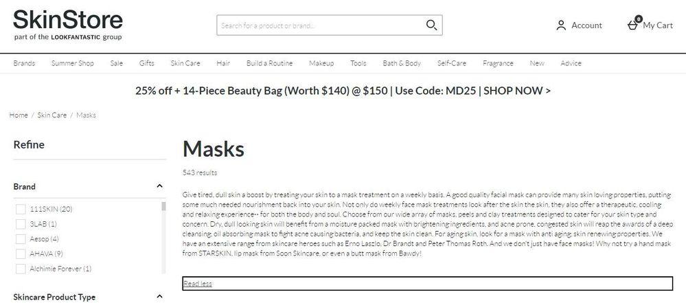 Memorial Day Sale - SkinStore.JPG