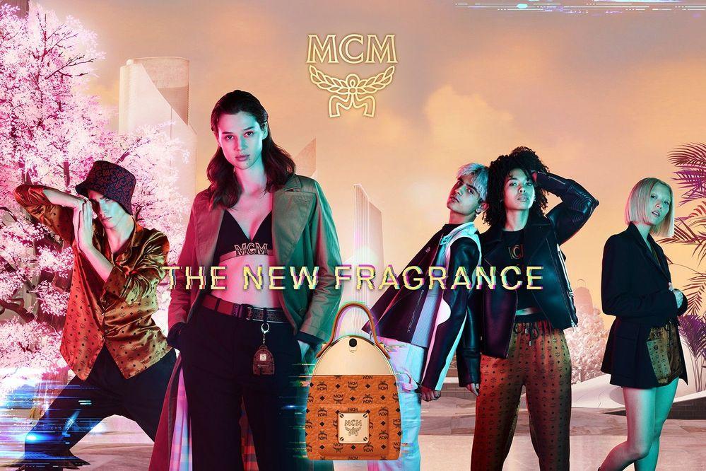 https%3A%2F%2Fhypebeast.com%2Fwp-content%2Fblogs.dir%2F6%2Ffiles%2F2021%2F05%2Fmcm-worldwide-signature-fragrance-eau-de-parfum-perfume-price-where-to-buy-1