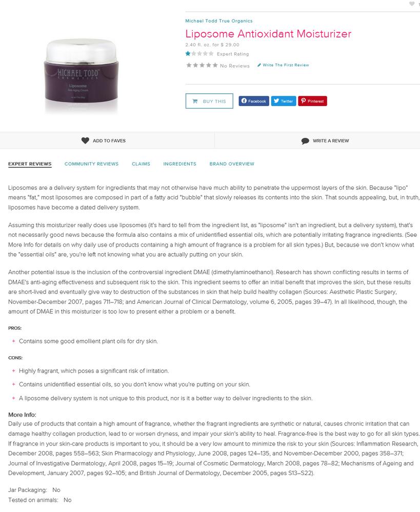 Screenshot_2021-06-04 Liposome Antioxidant Moisturizer Beautypedia.png