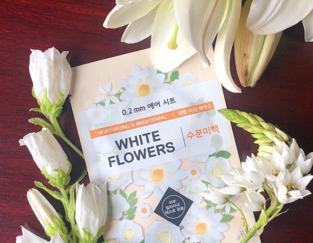 W - white flowers.jpg