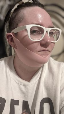 Chin Mask.jpg