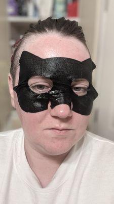 Tony Moly Cat eye.jpg