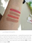 Screenshot_2021-06-10 Lisa Eldridge Enlivening Blush Review British Beauty Blogger.png