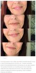 Screenshot_2021-06-10 Lisa Eldridge Embrace Gloss Luxuriously Lucent Lip Colours British Beauty Blogger(1).png