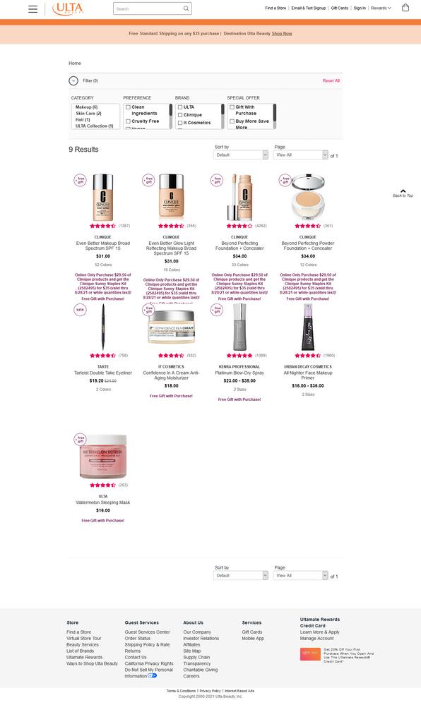 Screenshot_2021-06-11 Cosmetics, Fragrance, Skincare and Beauty Gifts Ulta Beauty.png