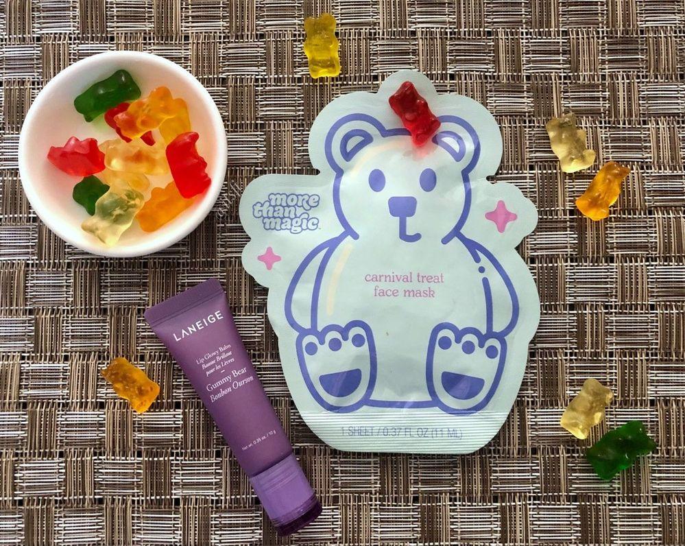 X - cute packaging - bear.jpg