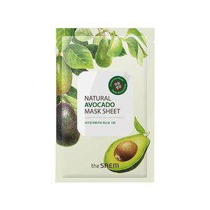 natural-avocado-mask-sheet