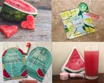 Watermelon Mask Collage.jpg