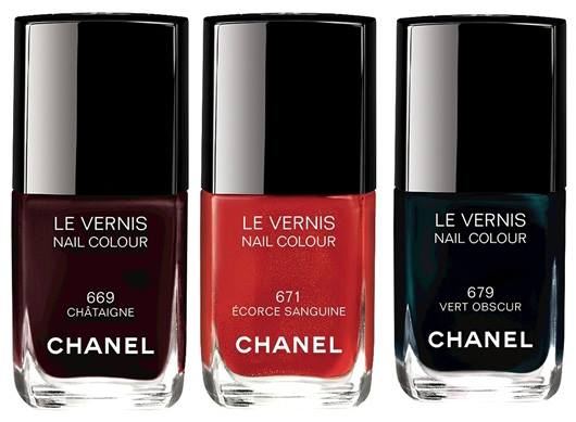 Chanel-Les-Automnales-Fall-2015-Collection-11.jpg