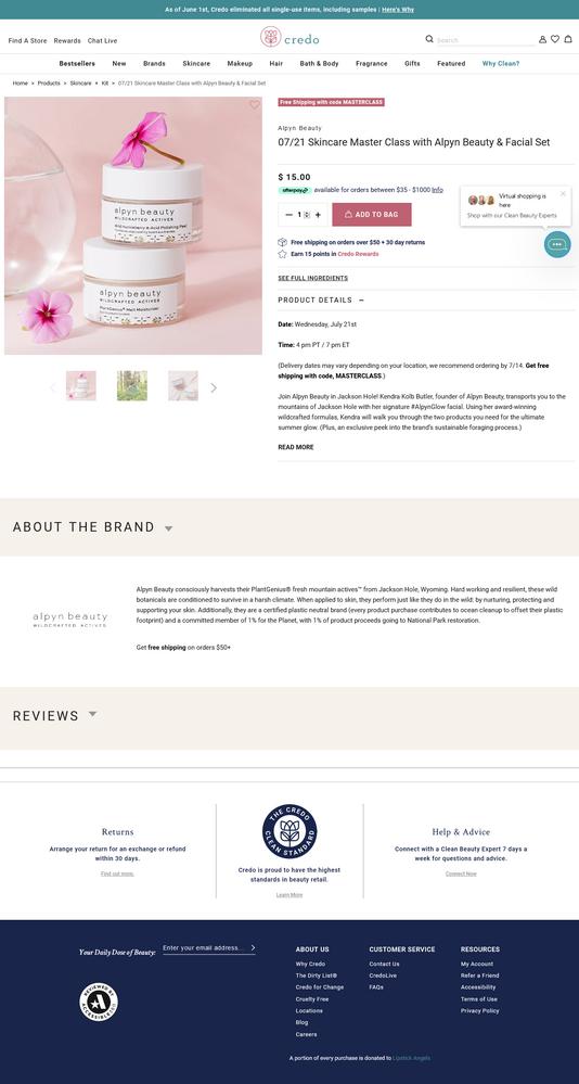 Screenshot_2021-06-25 07 21 Skincare Master Class with Alpyn Beauty Facial Set.png