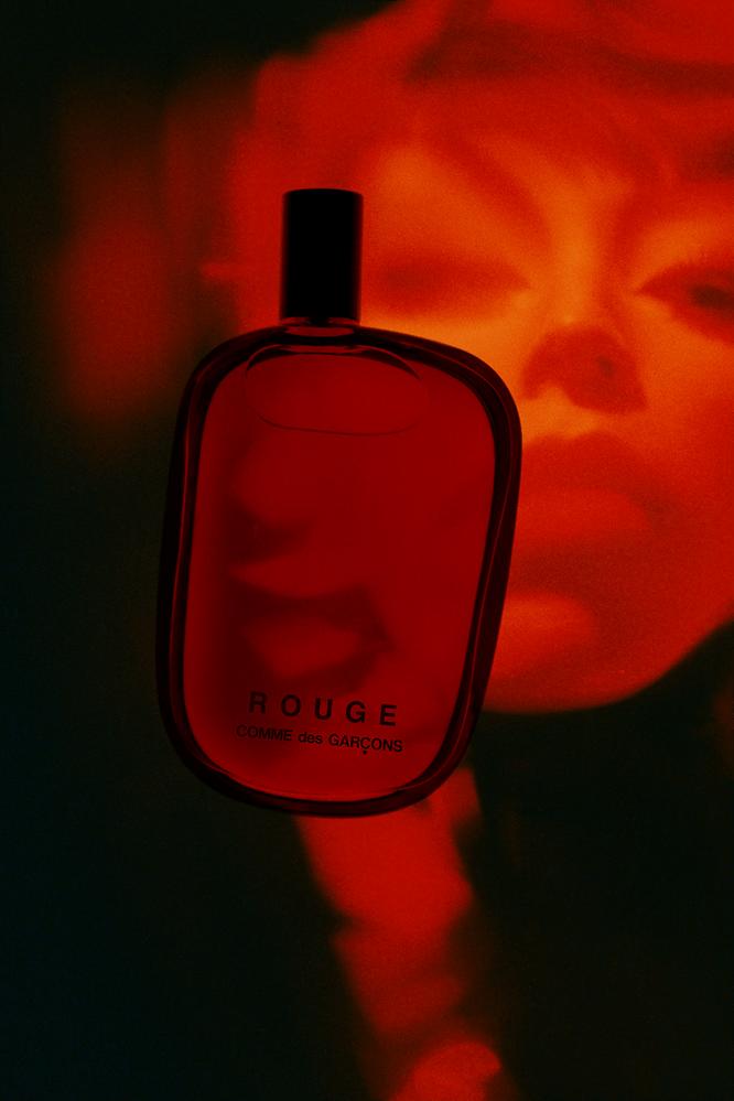 comme-des-garcons-parfums-rouge-fragrance-launch-release-information-jordan-hemingway-1