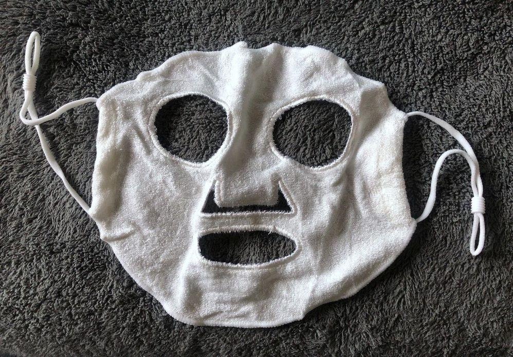 Z - JP reusable mask.jpg