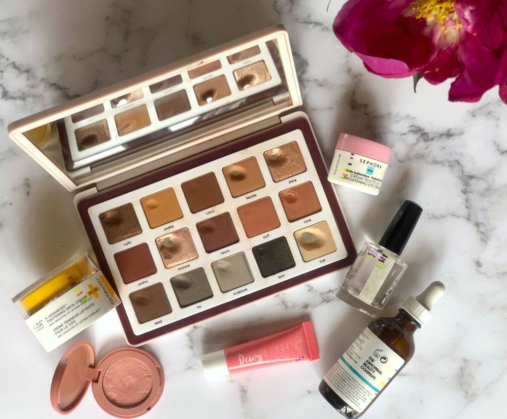 2021 Project Pan: End of June