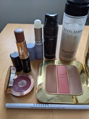 Pan It Skincare and Cosmetics Jan 2021