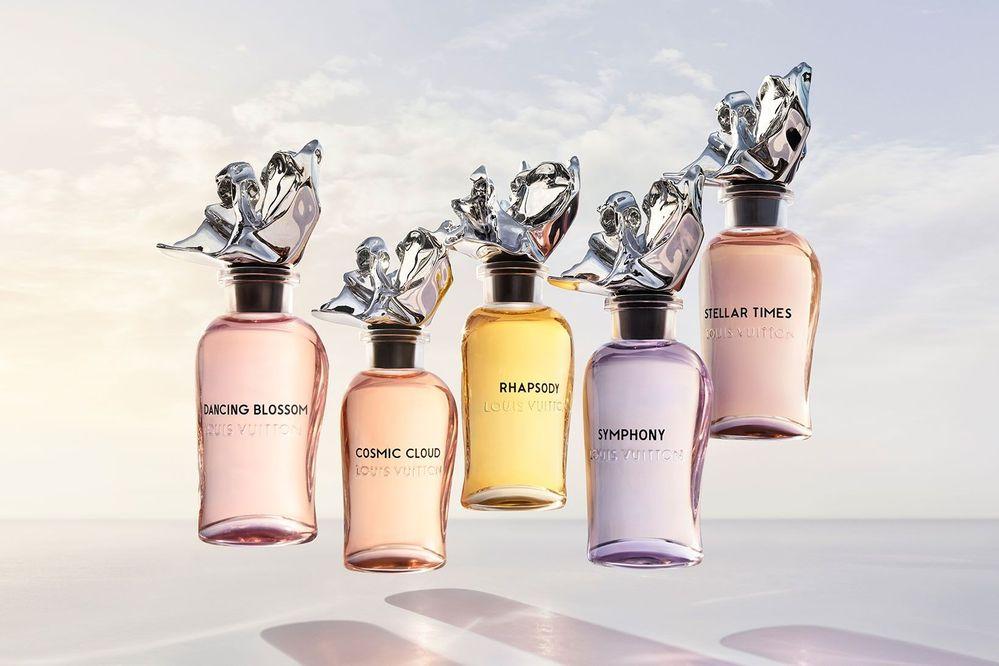 https%3A%2F%2Fhypebeast.com%2Fwp-content%2Fblogs.dir%2F6%2Ffiles%2F2021%2F07%2Flouis-vuitton-perfume-frank-gehry-bottle-design-0