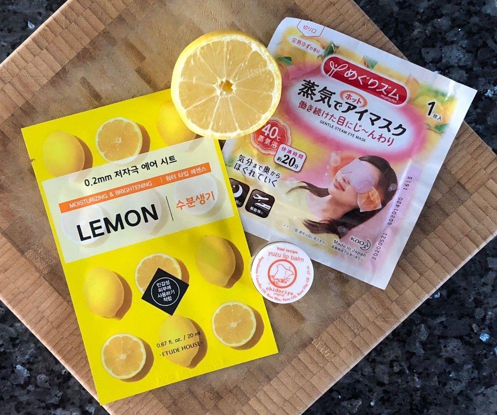 C - lemon (vit C).jpg