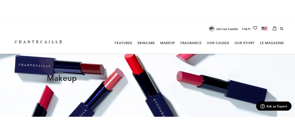 Screenshot 2021-07-27 at 11-42-15 Makeup Cosmetics Chantecaille.png