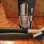 lancome and oxo brushes.jpg