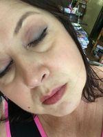 lipstick day 006.JPG
