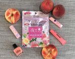 E - Peach - A thru E.jpg