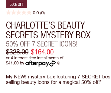 Screenshot 2021-08-07 at 01-47-36 50% Off Charlotte's Beauty Secrets Mystery Box Charlotte Tilbury.png