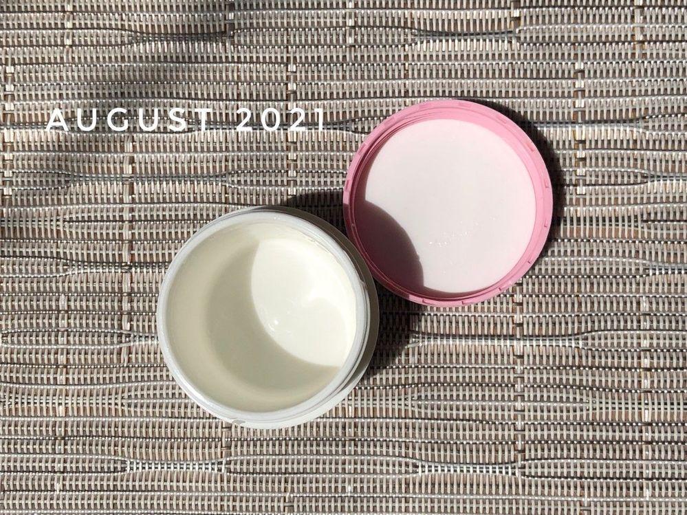 7.31.2021 Pan - SC Eye Cream.jpg