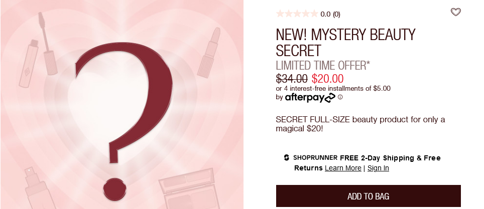 Screenshot 2021-08-16 at 10-58-02 Mystery Product Full Size Summer Sale Makeup Charlotte Tilbury.png