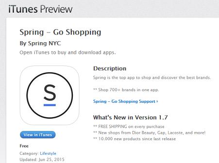 Spring app.png