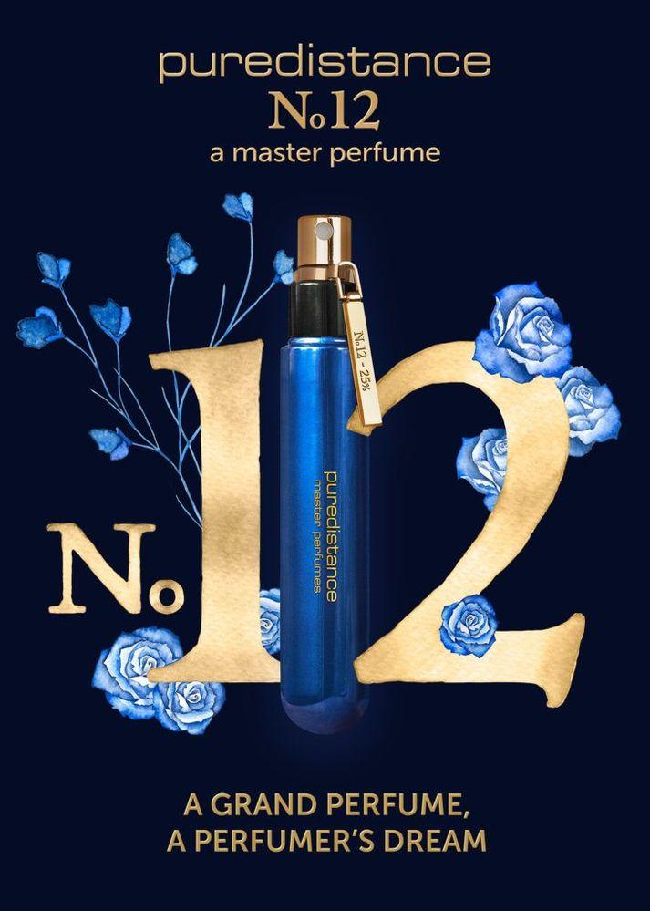 Puredistance-12-0-No12-Perfume-001-LR-1-731x1024