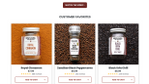 Screenshot 2021-09-13 at 00-08-57 Burlap Barrel - Beautiful Spices, Equitably Sourced.png