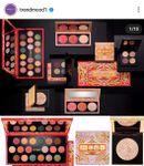 Screenshot_20210917-091358_Instagram.jpg