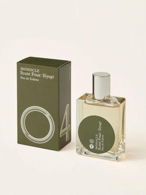 cdg-monocle-scent-four-yoyogi-918x1226