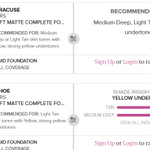 Screenshot 2021-09-20 at 19-38-35 Find Your Foundation Shade Match Online The Foundation Matrix.png