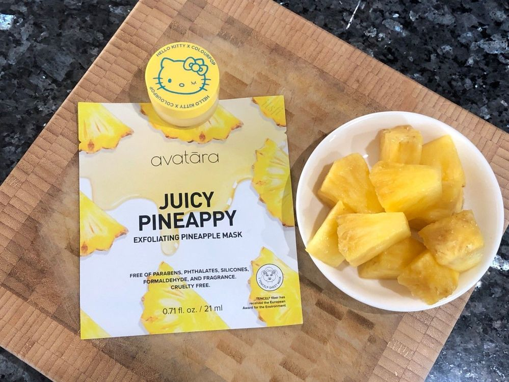 L - fruits - pineapple duel 2.jpg