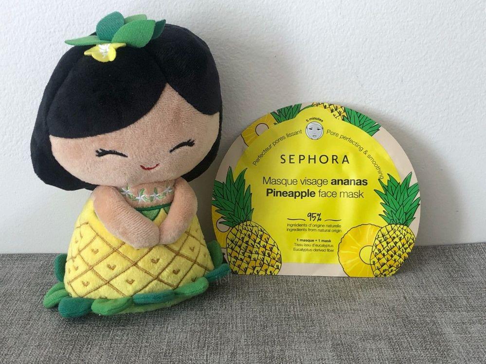 L - fruits - pineapple duel 1.jpg