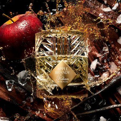 Kilian-Apple-Brandy
