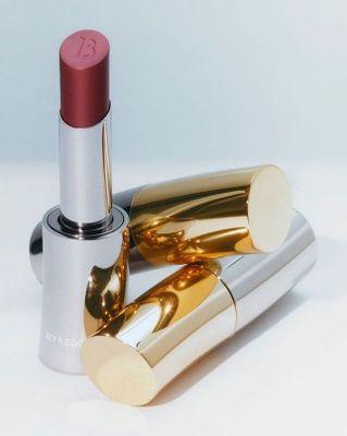 Byredo-Shimmering-Lipstick-3