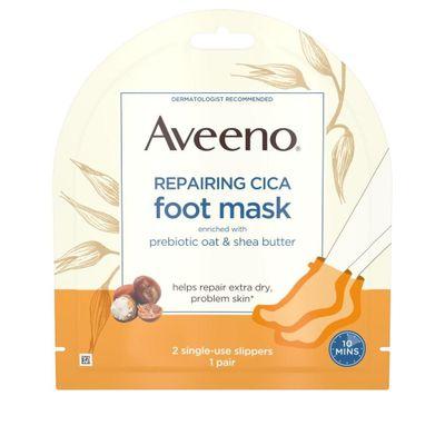 avn_381371181438_412460_repairingcica_footmask_r2_0000_1000wx1000h